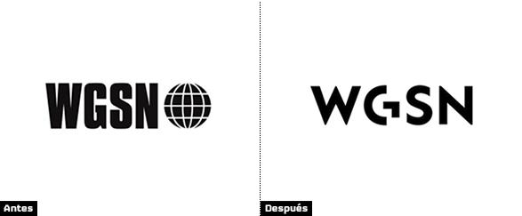 comparacion_wgsn