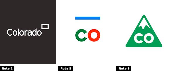 compracion_colorado