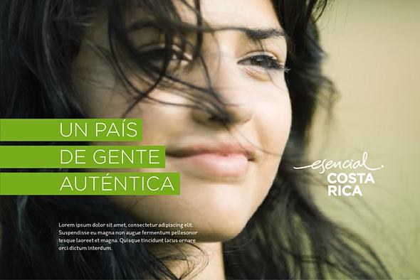 cr_modelo-aviso-mediografico-turismo-01