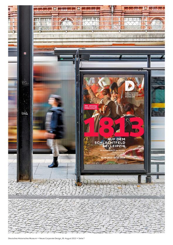 deutsches-historisches-museum-design-3
