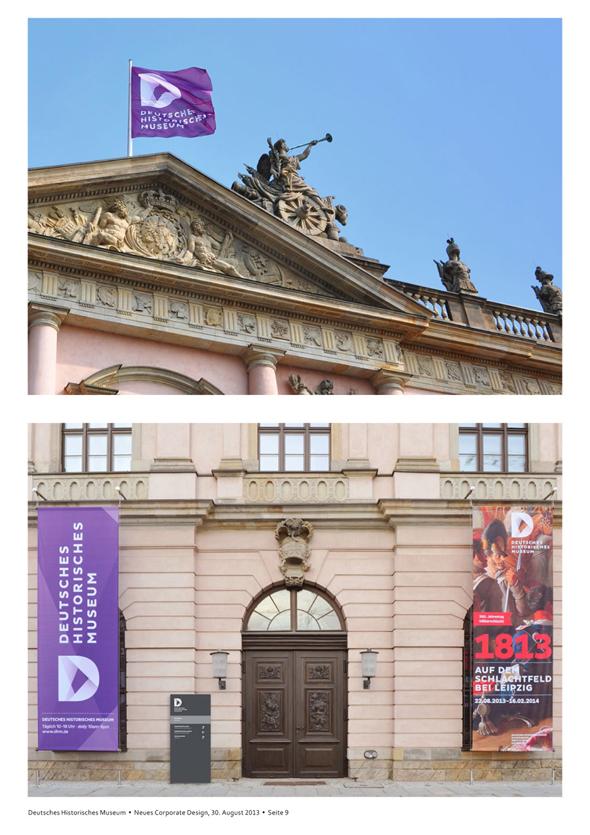 deutsches-historisches-museum-design-4