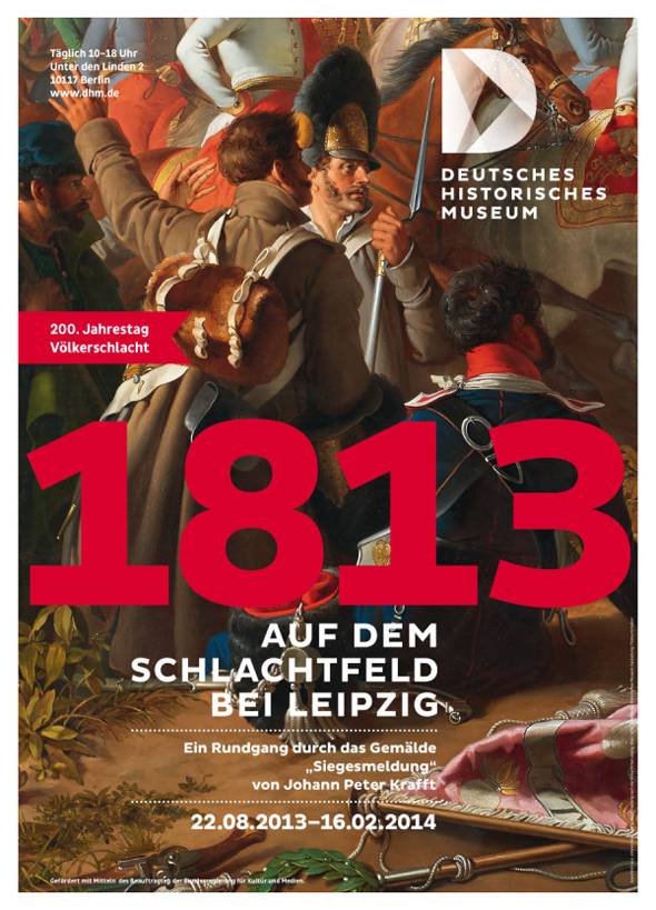 deutsches-historisches-museum-plakat-600x833