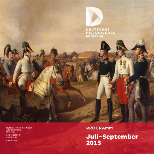 deutsches-historisches-museum-quartalsprogramm