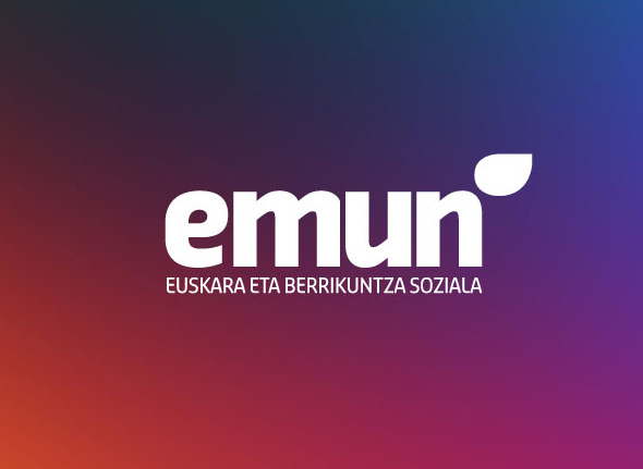 emun_01_logo