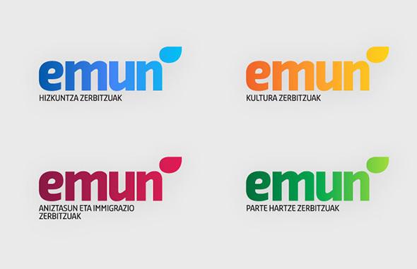 emun_02_brandarchitecture