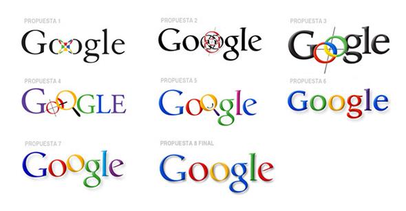 historia-logo-google-202x700