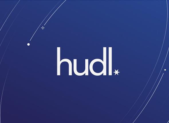 hudl_logo_principal