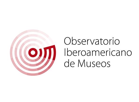 logo_OIM_principal