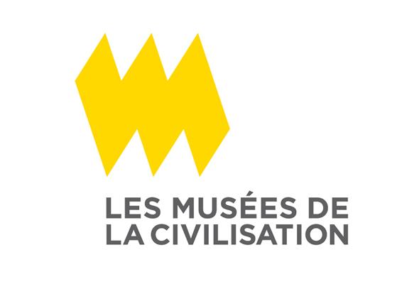 imagen logo quebec_museum_principal