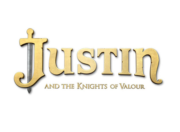 logotipo_justin