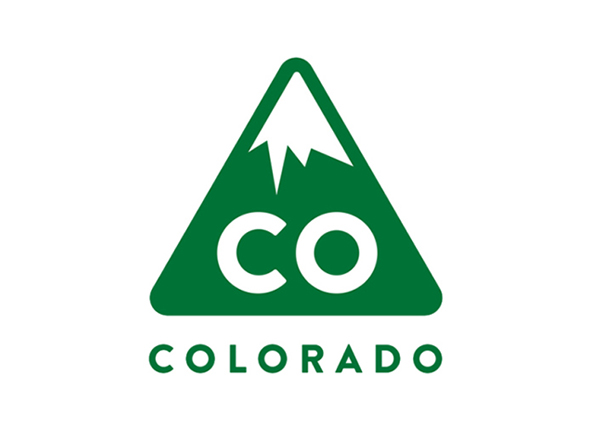 making-colorado-triangle-brand