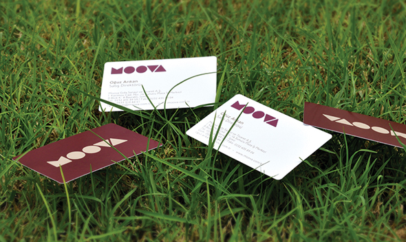 moova_business-cards