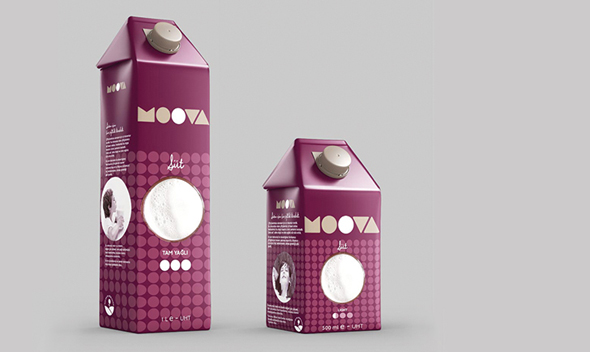 moova_pack_milk-cartons-x2