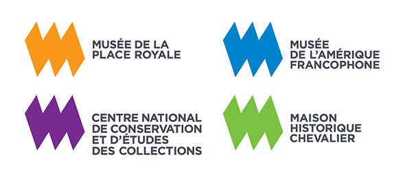 musee_civilisation_redux_logos_all
