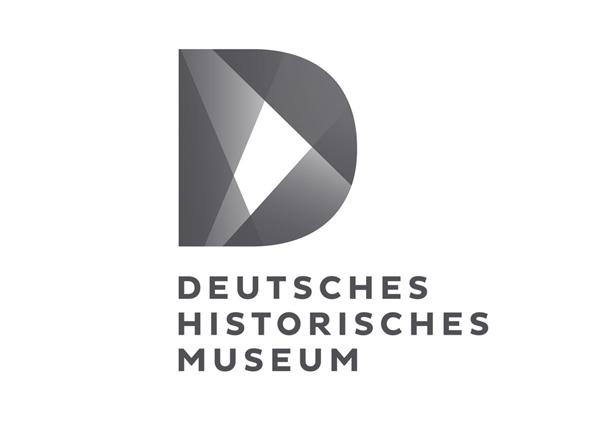 museo_historia_logo