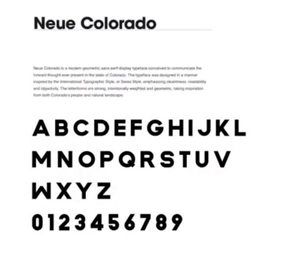 neue-colorado-01