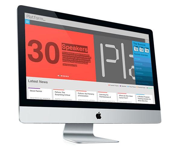 platform_iMacSite1-copy