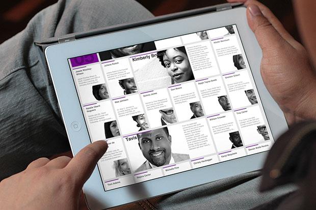 platform_iPadSite4-copy