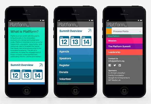 platform_mobileSite1-copy