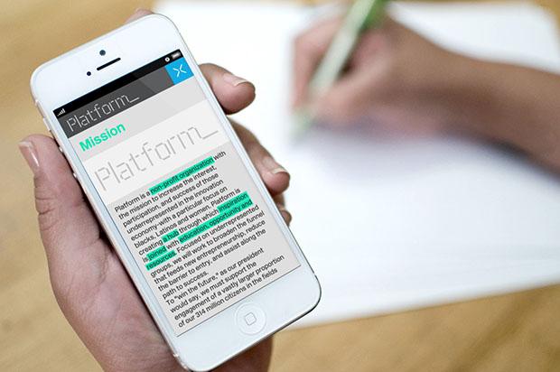 platform_mobileSite3-copy