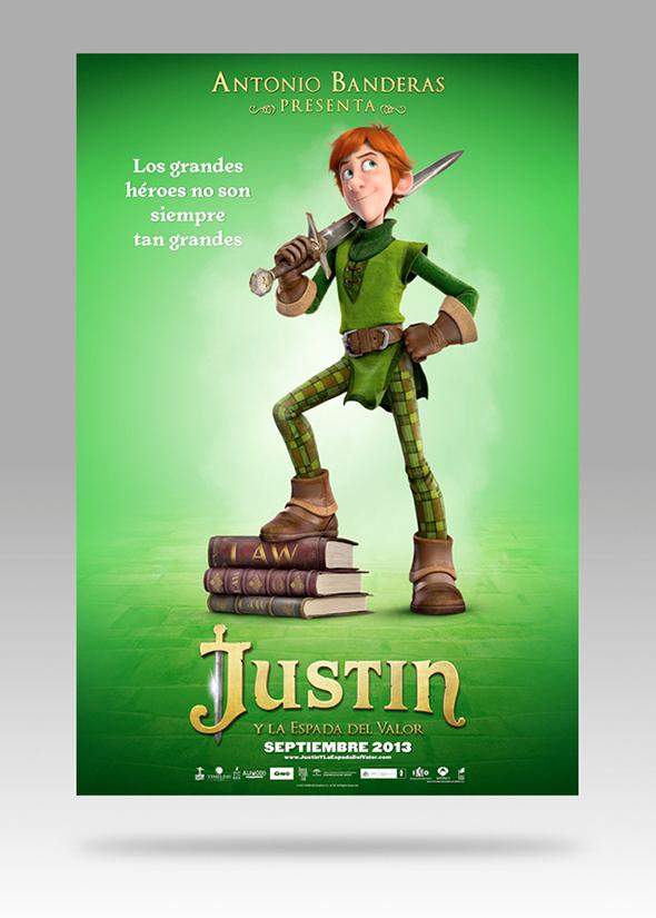 poster_justin