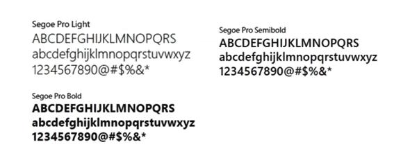 segoe-font-bing