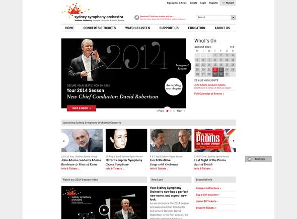 sydney-symphony-orchestra-homepage
