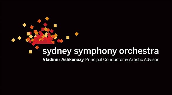 sydney-symphony-orchestra-logo-invers
