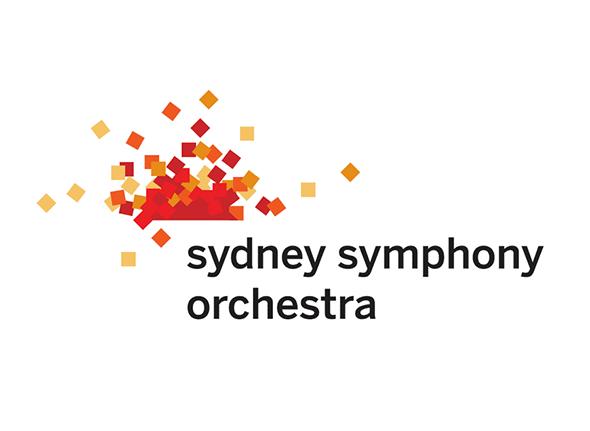 sydney-symphony-orchestra-logo