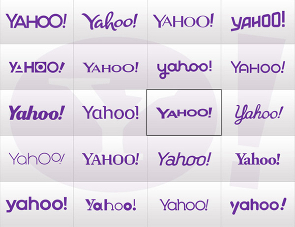yahoo-logos1-600x500 copy