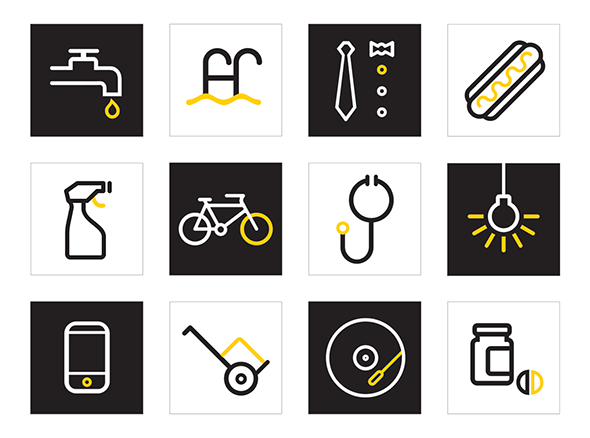yellow_pages_2013_06_icons
