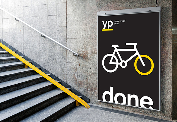 yellow_pages_2013_08_ad_bike