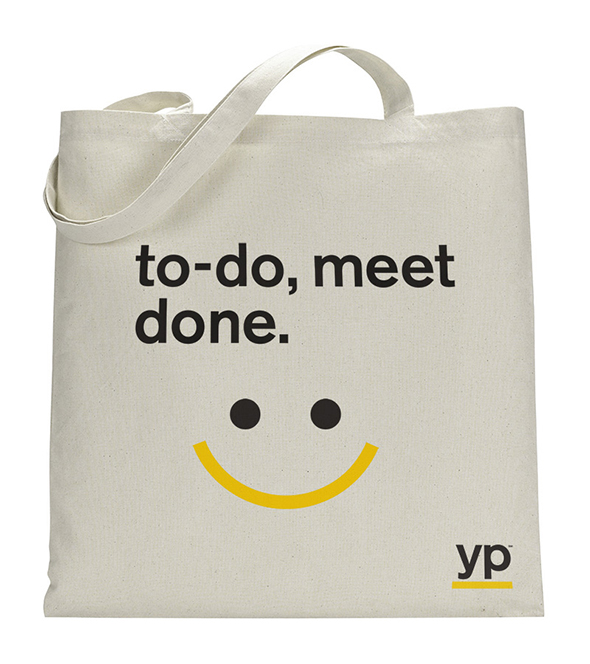 yellow_pages_2013_12_tote
