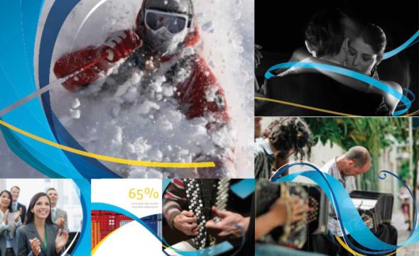 publicidad cambio de marca pais argentina merchandising para turismo