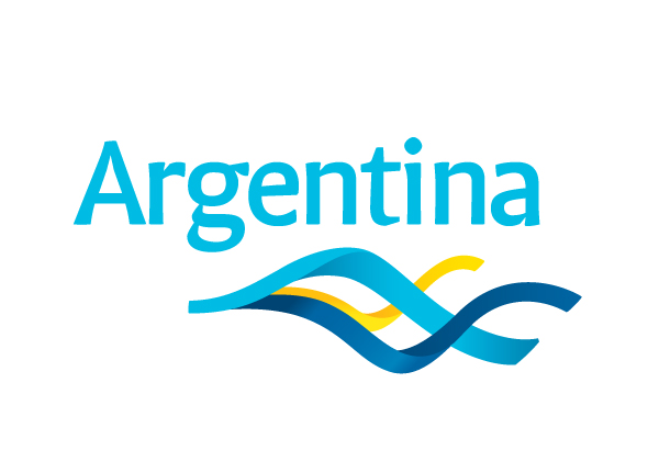 logotipo argentina nueva marca pais