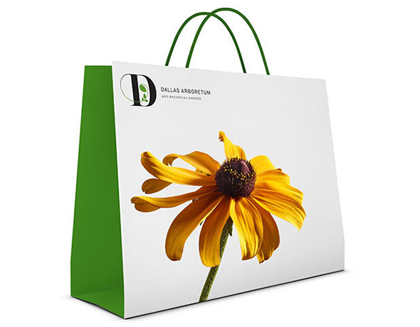 DA-shoppingbag1