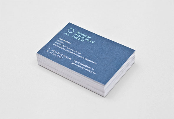 Met_neue_cards2