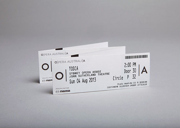 Opera-Australia18