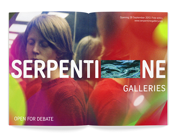 Serp-spread-image01