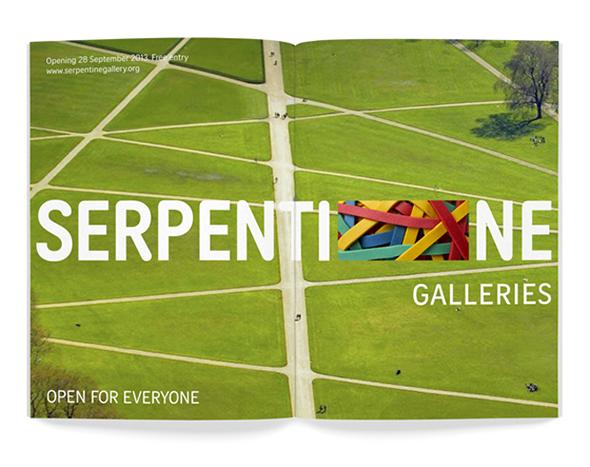 Serp-spread-image03
