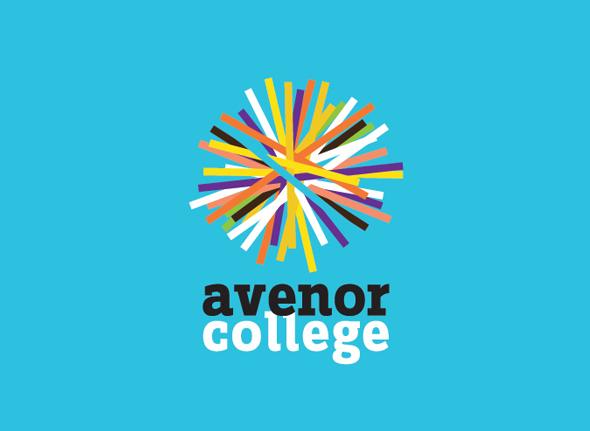 avenor_logo_principal