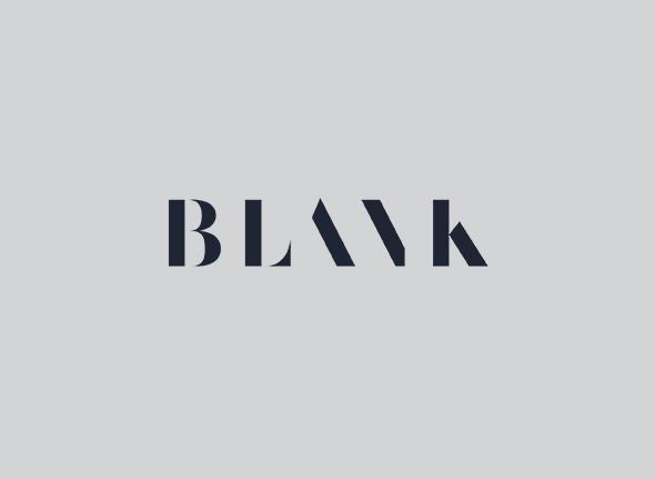 blank_logo_principal
