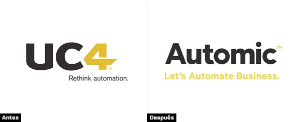 comparacion_automic