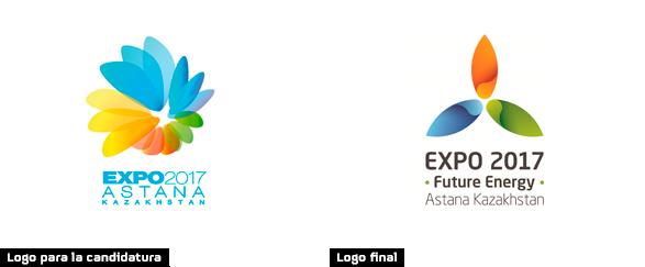 comparacion_expo2018