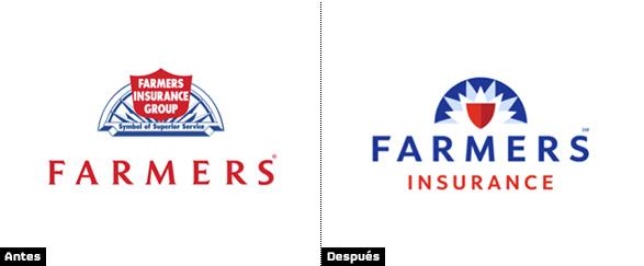 comparacion_farmers