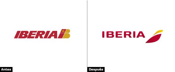 comparacion_iberia