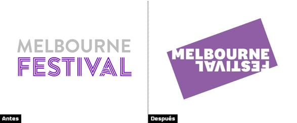 comparacion_melbourne_festival