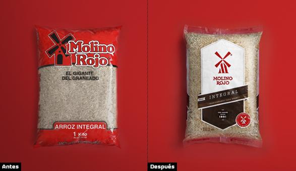 comparacion_molino_rojo_empaque