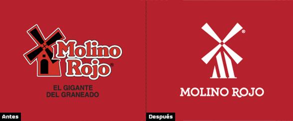 comparacion_molino_rojo_logo