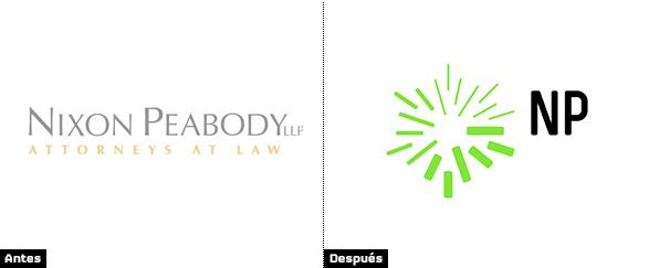 comparacion_nixon_logos